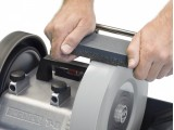 Stenjusterare Tormek SP-650