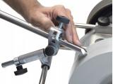 Slipjigg Tormek SVD-186 svarvverktyg