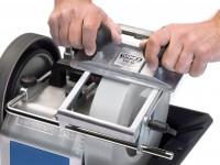 Jigg Tormek SVP-80 för profilstål