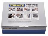 Tillbehörssats Tormek TNT-708 för träsvarvare