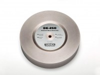 DE-250 Tormek Diamantslipsten extra fin K1200