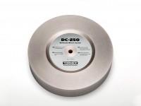 DC-250 Tormek Diamantslipsten grov K360