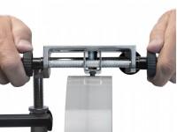 Slipjigg för svarv och skärverktyg Tormek TT-50