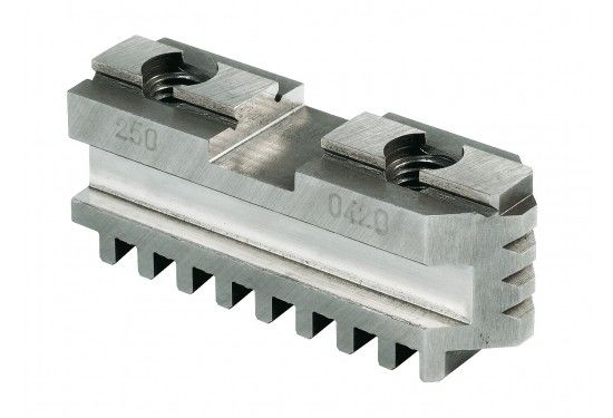 DMJ-DK11-200 Hårda grundbackar