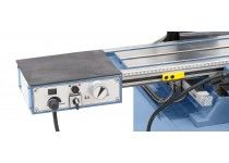 Anordning för automatisk matning FTV 6 / 230 V
