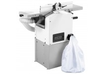 Filter bag for PT 260