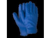 Handske F