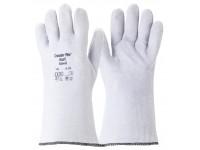Crusader Flex handske, 33cm