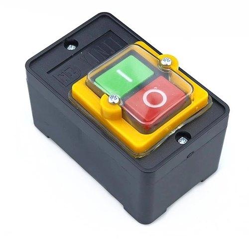 Køb on/off switch HBS260/HBS320/HBS360