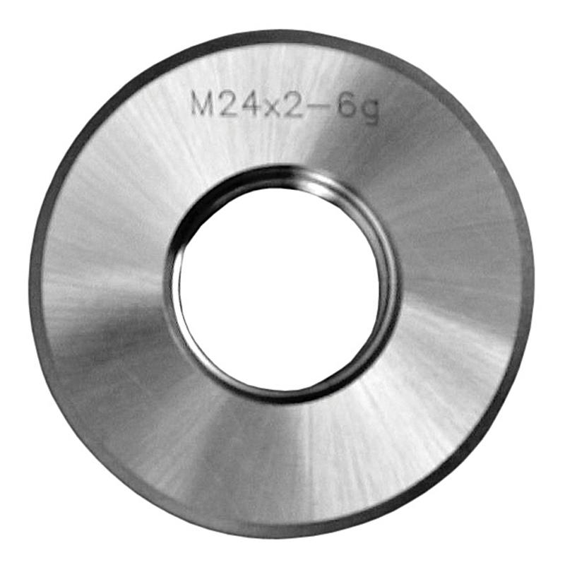 Køb Gängring MF 6×0,5 6g GO
