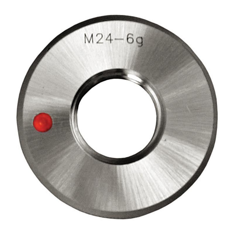 Køb Gängring MF 8×1,0 6g NOGO
