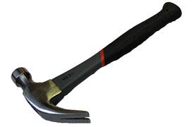 Hero-Tools HERO Kløfthammer 700 gram