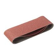 Køb K80 100×610 mm Slipband