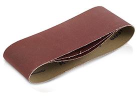 Køb SlibebÃ¥nd 105×620 mm – K180 – 3 stk