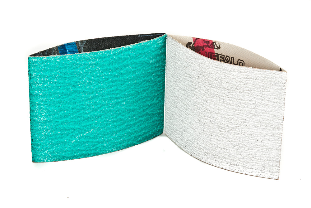 Køb Holzmann KOS 2740 Slipband