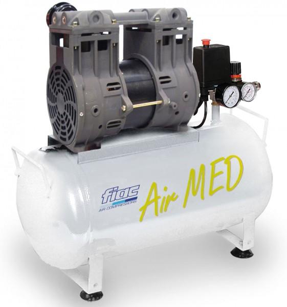 Kgk AM135/24 Kompressor KGK