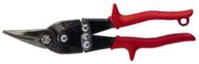 Køb Fasonsax 0711-m1r röd vänster