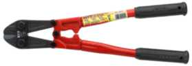 Køb Bultsax nbc-350