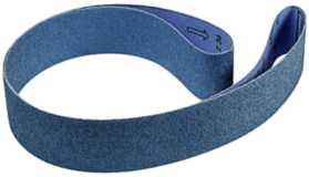 Køb Slipband 50×2000 r822 k80