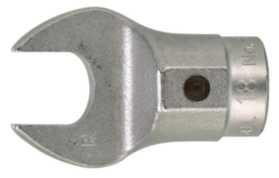 U-grepp 24mm 29963.24