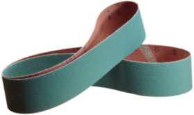 Køb Slipband 50×2000 k80 r929
