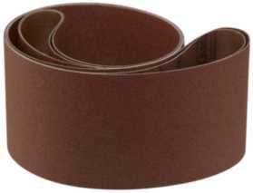 Køb Slipband 100×1500 k50d 2-pack