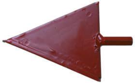 Køb Kakelborr hÃ¥rdmetall 70mm
