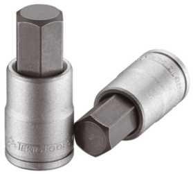 Teng tools Hylsbits 1/2 sexkant 9/16