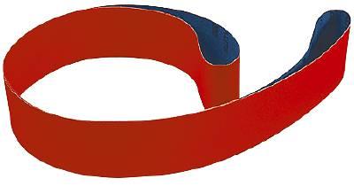 Køb Slipband 50×2000 r996 p40