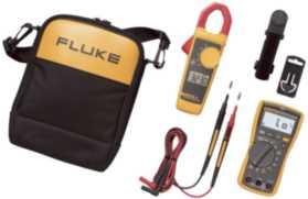 Fluke Scopemeter 92B, 4.8V, 4500 mAh