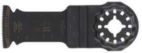 Køb InsticksÃ¥gblad-sl 32mm bim (5)