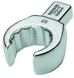 Køb öppen ringnyckel 7312-14mm
