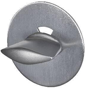 Køb Toalettvred easy click kr
