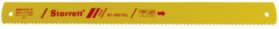 Starrett Maskinsågblad bs1214-5
