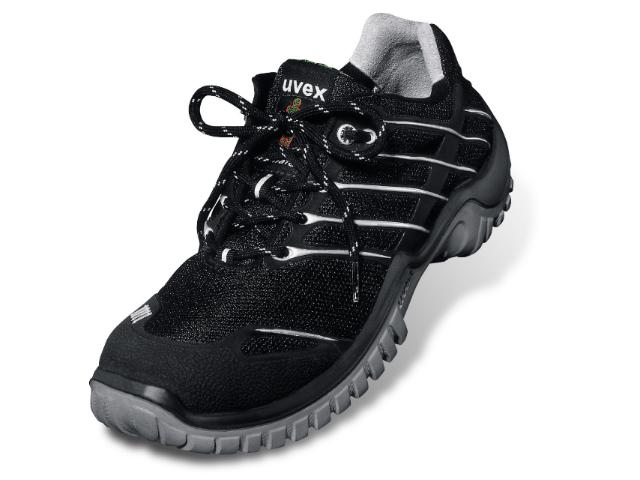 UVEX Skyddssko 6999/2 36