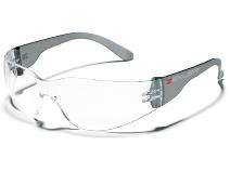 Zekler 30 Lätta skyddsglasögon