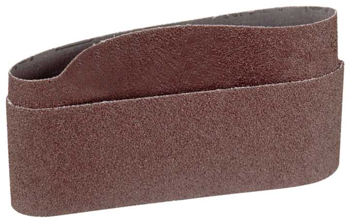 Køb Slipband 75×533 k80 (2)
