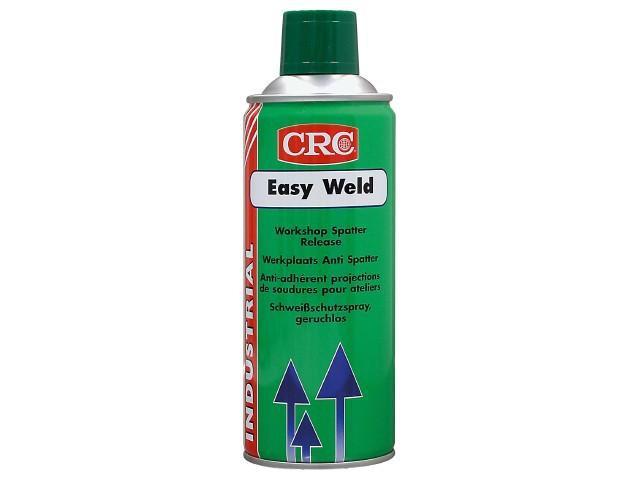 CRC Svejsespray CRC Easy Weld