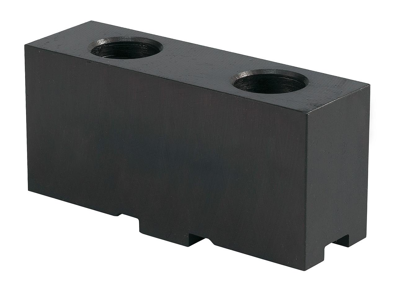 STJ-PS4-400 Mjuka överbackar